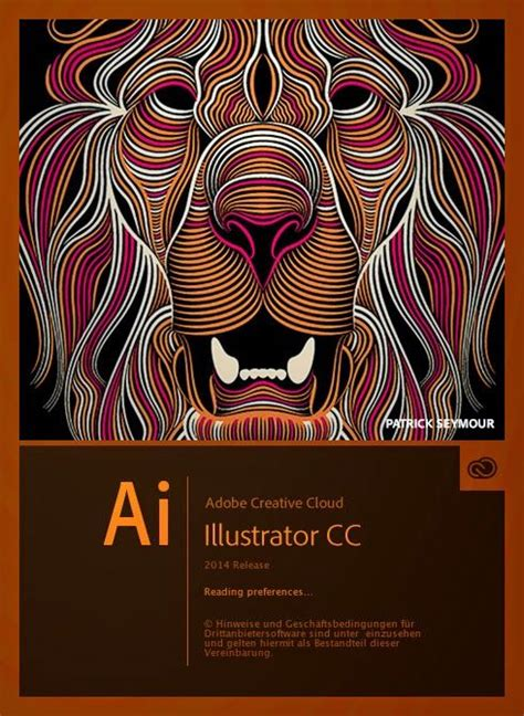 adobe illustrator full version with crack adobe illustrator cc 2014 crack and serial number latest n