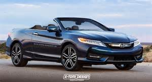 facelifted honda accord makes digital switch from coupe to