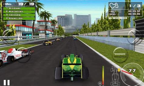 Android Racing Games Full Version Free Download | chionship racing 2013 android games full version free