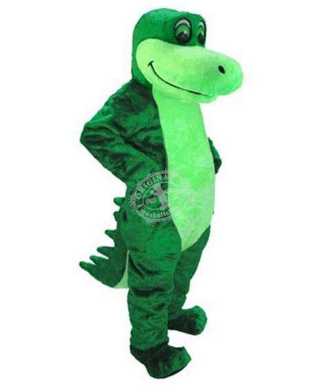 Kostum Rajut Foto Bayiimport Frog pin krokodil und der frosch hintergrundbilder 1366x768 on