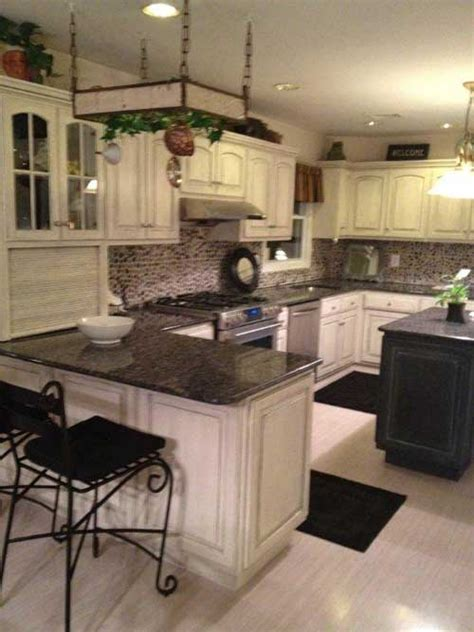sloan paint kitchen cabinets s artistic design sloan chalk paint is my