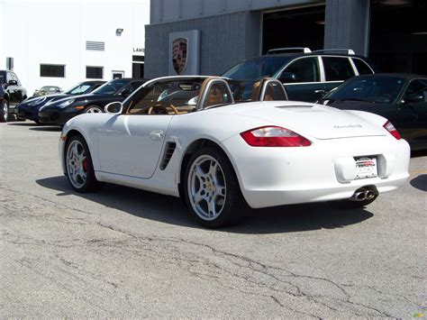 white porsche boxster white porsche boxster s bing images