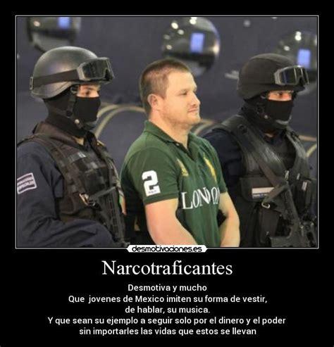 imagenes mamonas de narcos frases de narcotraficantes imagenes de imagen de narcos