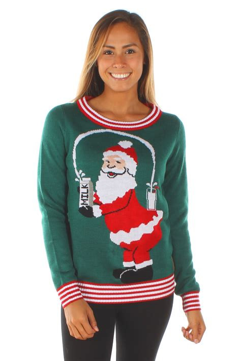 best play to get ugly christmas sweaters in az five places to get the best sweaters daily trojan