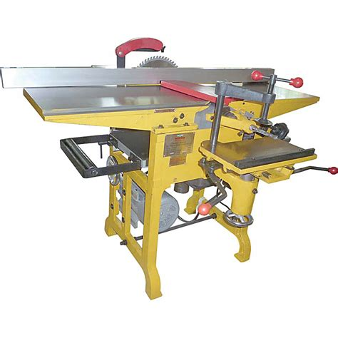 universal woodworking machine fe guide building universal woodworking machine