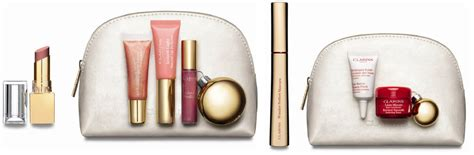 makeup gift sets for makeup vidalondon