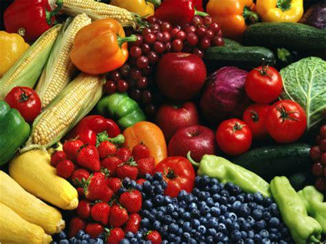 vegetables i should eat everyday why should we eat vegetables and fruits everyday jblog818