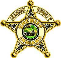 Johnson County Sheriff S Office by Partners Sams