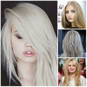 cool skin tone hair color hair color for cool skin tones and blue hair colors