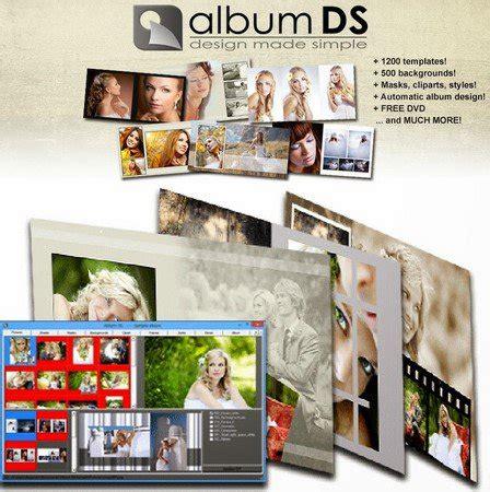 album ds 11.1.0 multilingual portable | free ebooks