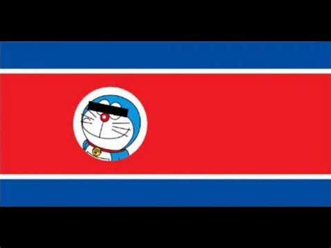 doraemon themes for google chrome ドラえもんのうた 北朝鮮版 doraemon theme song north korean ver