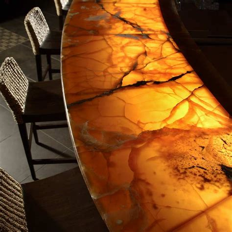 Onyx Countertops 17 Best Images About Onyx On Vanity Tops