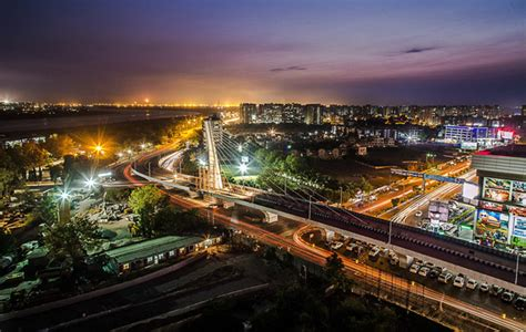 best city to live 10 reasons why surat is the best city to live in buddybits