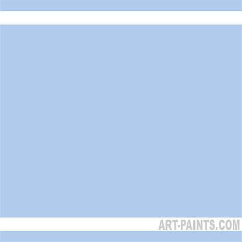 powder blue powder blue galeria acrylic paints 446 powder blue