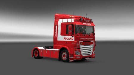 Gamis Black Series Pekalongan skin combo pack truck new volvo ohaha 187 gamesmods net