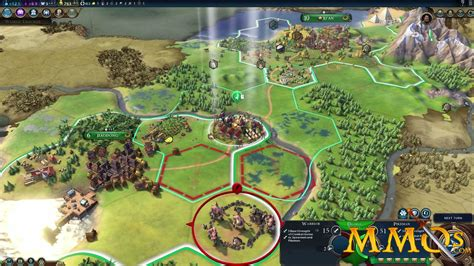 civ 6 leader card template civilization 6 review mmos
