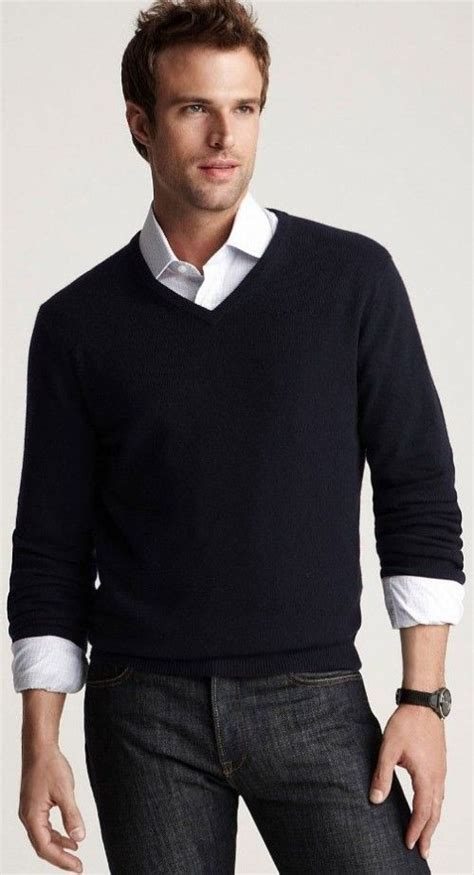 25 best ideas about men s semi formal on pinterest navy smart casual dresses suit styles and
