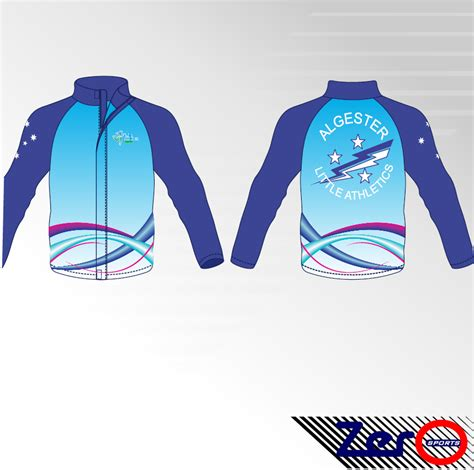 design jacket softball athletics jacket design 13 zero sports