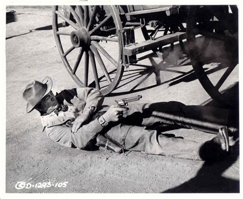 western film hours three hours to kill great western movies