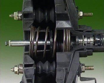 Booster Rem Mobil diy memasang booster rem dan prinsip kerja booster rem charade g100 cx c2w community