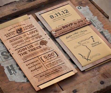 creative ways to invite wedding creative ideas for wedding invitation wording