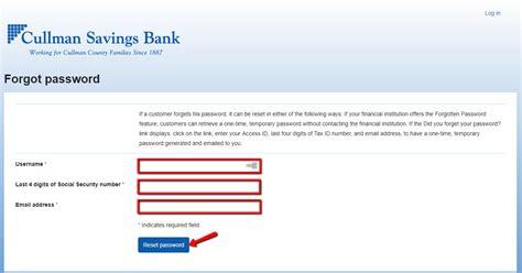 sunshine savings bank online banking login cc bank cullman savings bank online banking login cc bank