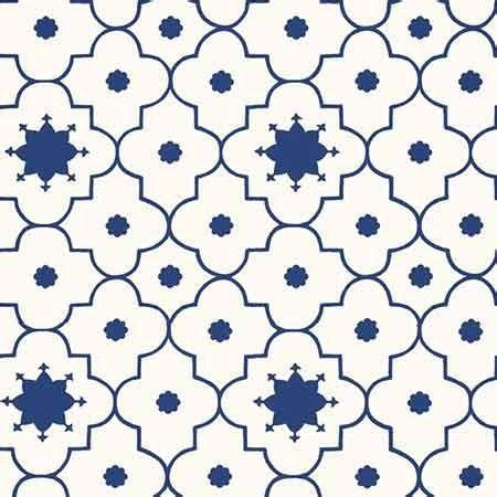 wallpaper blue trellis blue taj trellis wallpaper