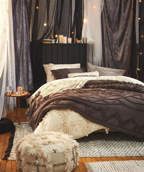 absolutely  comfy     bed uohome uogifted