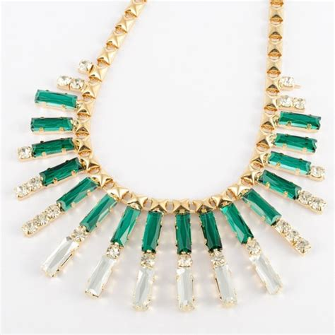jewelry wholesale willsmish fashion jewelry wholesale