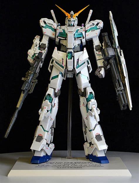 gundam fix figuration metal composite 1012 rx 0 unicorn gundam awakening ver update many