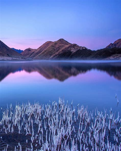 Landscape Photography Queenstown The Breathtaking Nature Landscapes Of New Zealand Alk3r