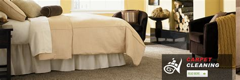 atlanta upholstery cleaning pro carpet atlanta meze blog