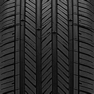 tire tread pattern in spanish tire tread patterns what do the different patterns mean