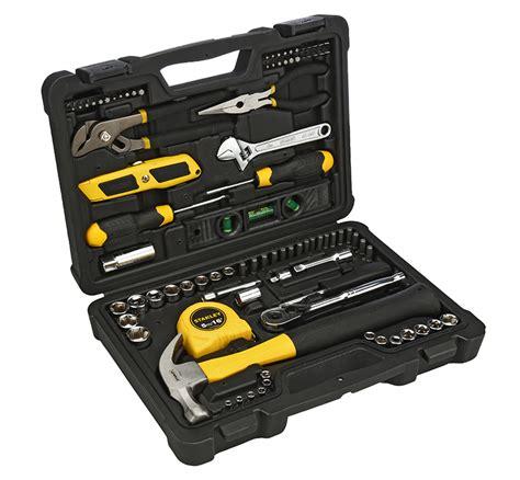 tool kit stanley tools mechanics tools tool kits