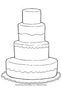 coloring page wedding download