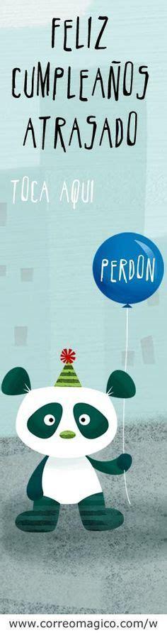 decorar fotos para cumpleaños online m 225 s de 25 ideas incre 237 bles sobre dibujos de pergaminos en