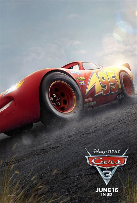 cerita film cars 3 cars 3 review cars 3 flickdirect