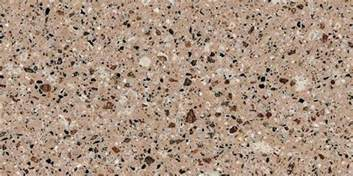zodiaq colors zodiaq quartz colors zodiaq countertops virginia