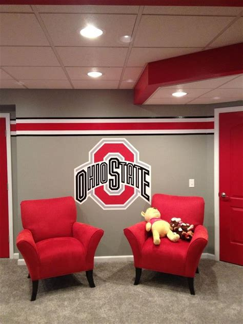 ohio state rooms 25 best ohio state rooms trending ideas on ohio state buckeyes ohio state and