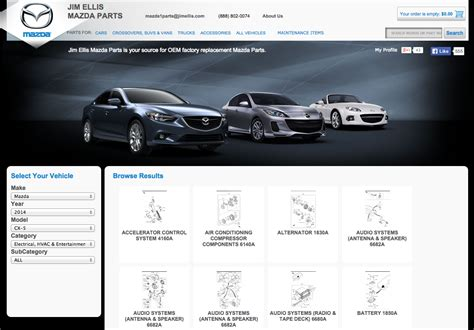 buy mazda where to buy mazda parts cars inspiration gallery