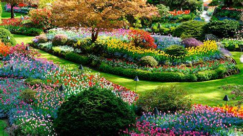 imagenes de jardines navidenos club de jardiner 237 a conoce los 10 jardines m 225 s