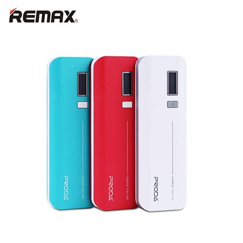 Power Bank V 20 000 Mah powerbanka remax proda v10 power bank 20 000 mah noqwer cz