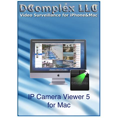 ip software mac compare price to ip software mac dreamboracay
