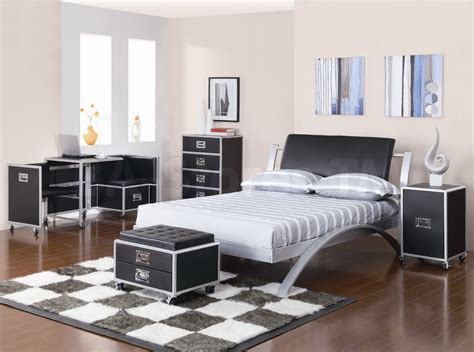 awesome childrens bedroom furniture canada greenvirals style