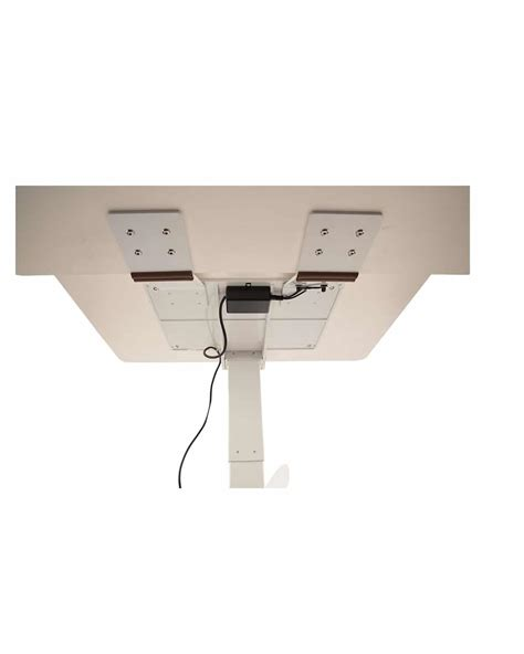777 Hangzhou Lihi Eco Tech Co Ltd Sit Stand Desk Attachment