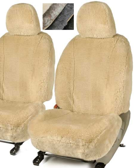 vintage sheepskin car seat covers sheepskin chair covers uk medium size of office chair arm