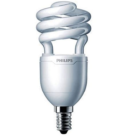 buy philips tornado 11w e 14 cfl at best price in india