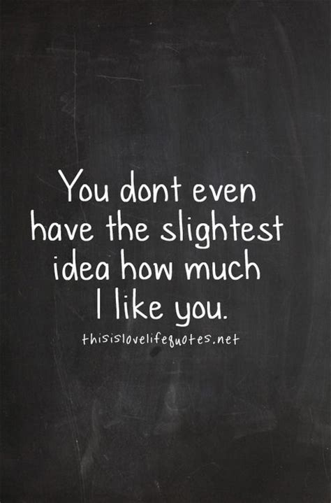 8 Signs You Are Crushing On The Boy Next Door by 279 Best Images About Crush Quotes On Story Of