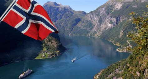 banche norvegesi investire in norvegia obbligazioni bei in corone