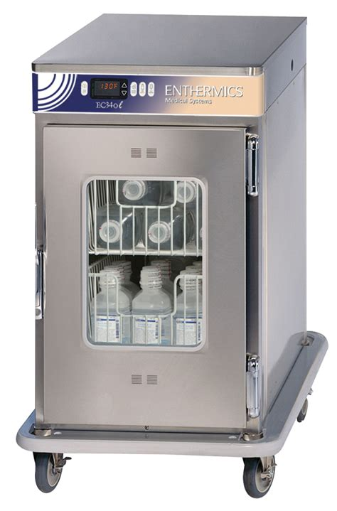 Warming Cabinets by Enthermic Iv Irrigation And Blanket Warming Cabinets